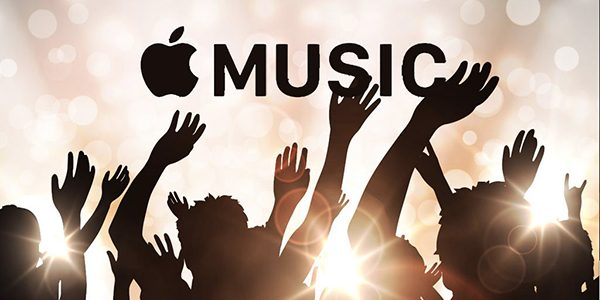 apple-music-debarque-enfin-israel