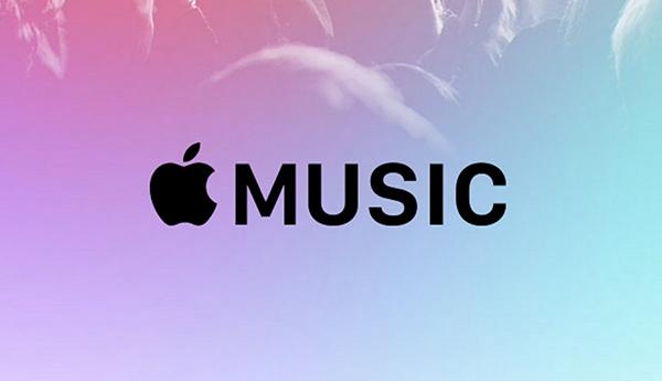 apple-music-sappreterait-a-integrer-les-forfaits-mobiles-a-linstar-de-deezer-et-spotify