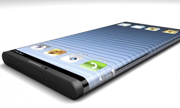 apple-pourrait-utiliser-la-technologie-microled-pour-ses-futurs-iphone