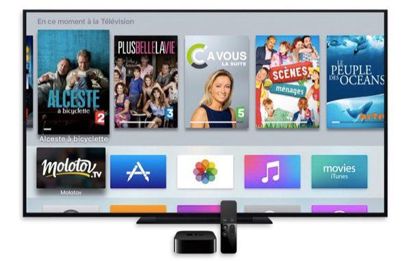 apple-prevoirait-dintegrer-des-programmes-tv-a-son-apple-tv