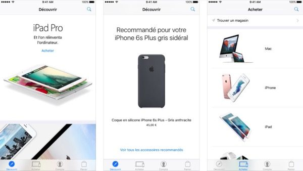 apple-rafraichit-son-app-apple-store