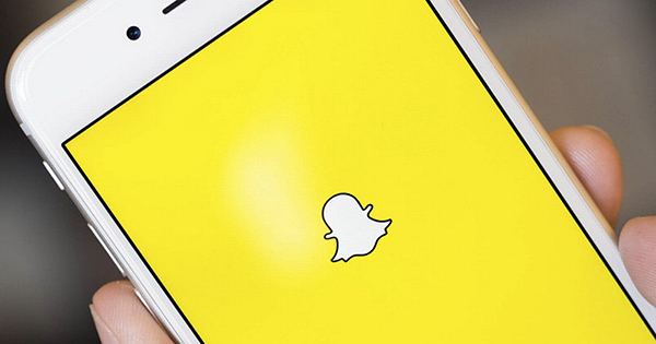 apple-travaille-application-de-style-snapchat