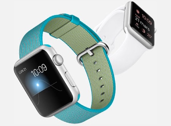 apple-watch-importante-baisse-de-prix-avant-la-sortie-de-lapple-watch-2