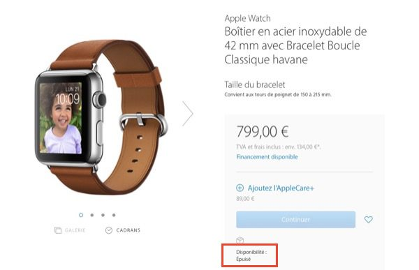 apple-watch-stocks-epuises-presagent-larrivee-dun-nouveau-modele
