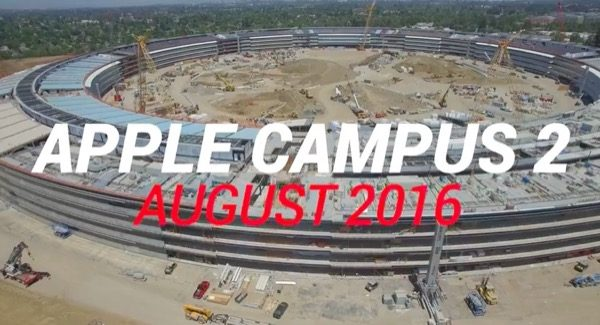 campus-2-dapple-commence-vraiment-a-prendre-forme-video