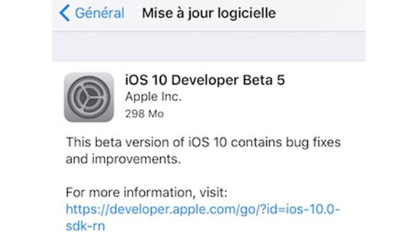 cinquieme-beta-dios-10-disponible-developpeurs