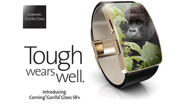 corning-leve-le-voile-sur-son-verre-gorilla-glass-sr-destine-aux-wearables