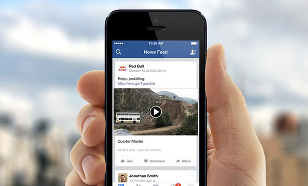 facebook-teste-lecture-automatique-videos-ios-android