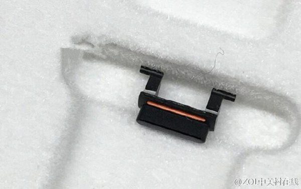 fuite-iphone-7-bouton-vibreur-de-liphone-noir-sideral-photo