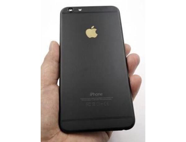 fuite iphone 7 le bouton vibreur de l 39 iphone noir sid ral en photo. Black Bedroom Furniture Sets. Home Design Ideas