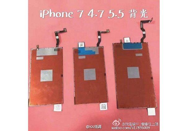 fuite-iphone-7-voici-les-pretendus-ecrans-4-7-1080p-et-55-avec-une-resolution-2k