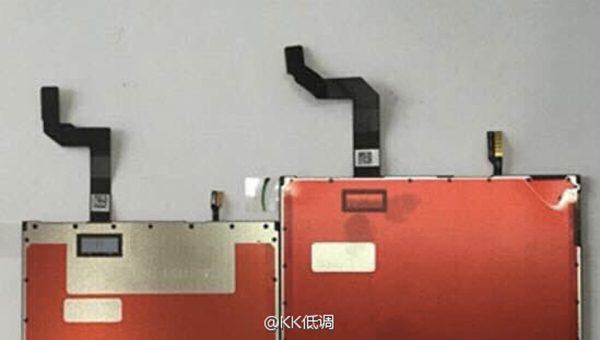 fuite-iphone-7-voici-les-pretendus-ecrans-4-7-1080p-et-55-avec-une-resolution-2k_2