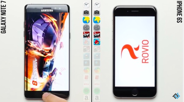 galaxy-note-7-manque-doptimisation-face-a-liphone-6s-video