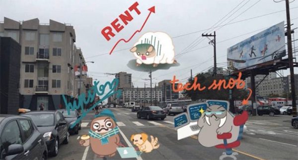 geostickers-arrivent-snapchat