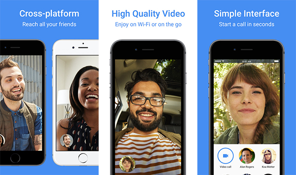 google-lance-duo-concurrencer-facetime-ios-android