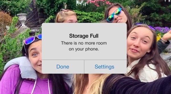 google-photo-sadresse-directement-aux-utilisateurs-diphone-16-go