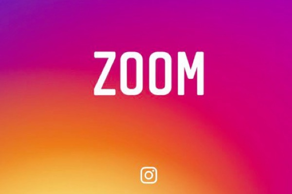 instagram-fonction-zoomer-disponible-photos-videos