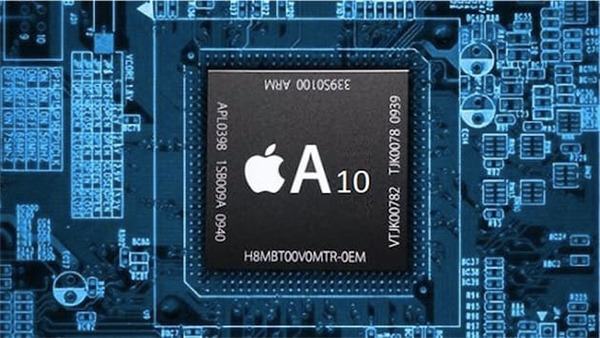 intel-arm-sallient-fabriquer-processeurs-mobiles