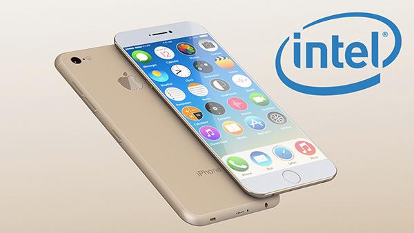 intel-pourrait-produire-le-processeur-apple-a12-pour-2018