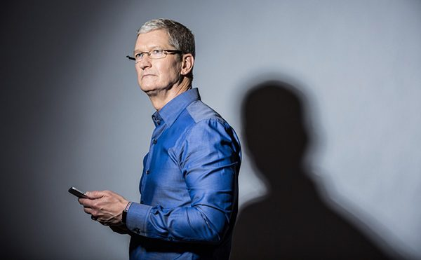 interview-tim-cook-intelligence-artificielle-realite-augmentee-siri-plans-et-lavenir-dapple