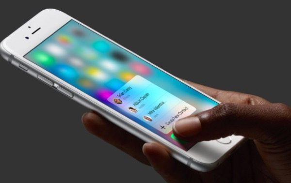 ios-10-astuce-effacer-plus-rapidement-texte-iphone-6s