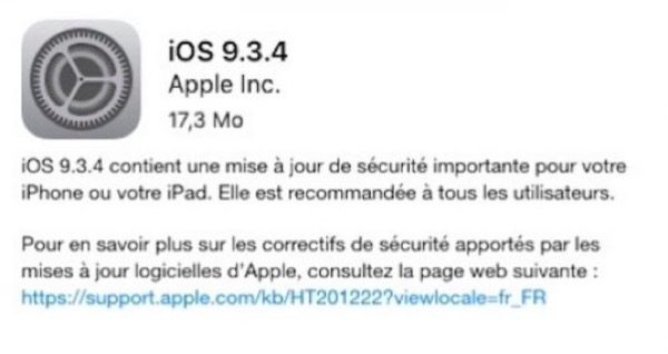 ios-9-3-4-disponible-monde