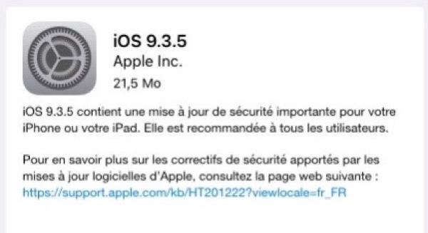 ios-9-3-5-disponible-monde