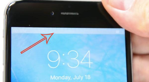 iphone-66-plus-un-probleme-tactile-toucherait-de-nombreux-proprietaires