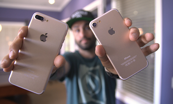 iphone-7-7-plus-de-nouvelles-maquettes-presentees-en-video