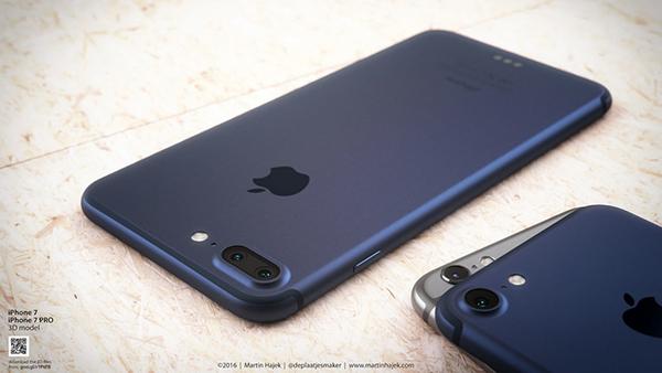 iphone-7-deja-une-penurie-prevue-au-lancement