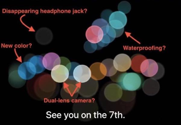 iphone-7-limage-de-keynote-confirmerait-certaines-rumeurs