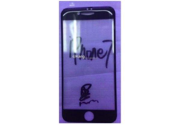 iphone-7-nouvelle-fuite-de-vitre-desaccord-precedentes-rumeurs