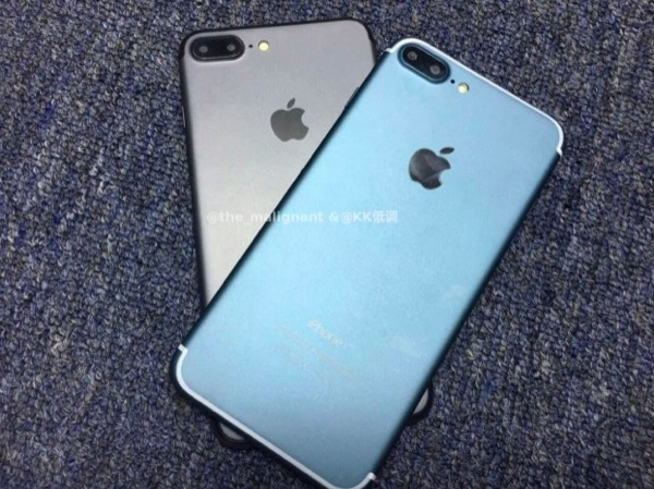 iphone-7-plus-bleu