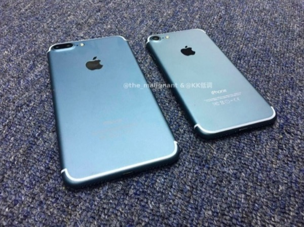 iphone-7-plus-bleu_2