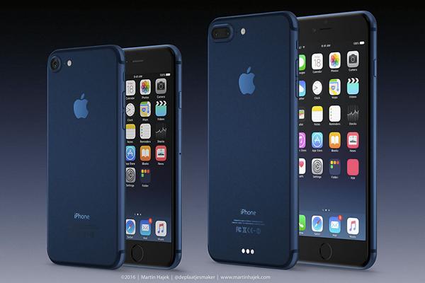 iphone-7-plus-de-nouveaux-details-sur-les-capteurs-photo-et-les-batteries