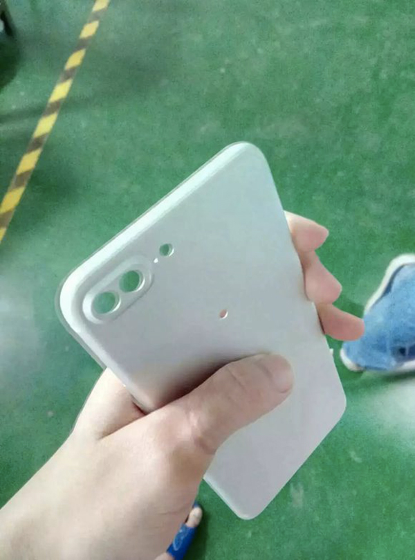 iphone-7-plus-de-nouvelles-photos-dun-prototype-provenant-de-foxconn_3