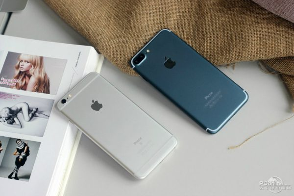 iphone-7-plus-version-bleue-nuit-allumee-fuite-web_2