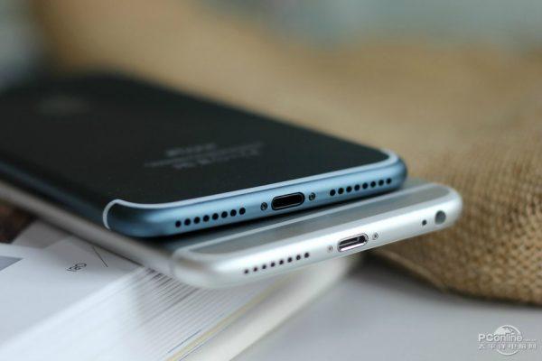 iphone-7-plus-version-bleue-nuit-allumee-fuite-web_4