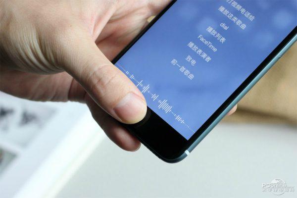 iphone-7-plus-version-bleue-nuit-allumee-fuite-web_5