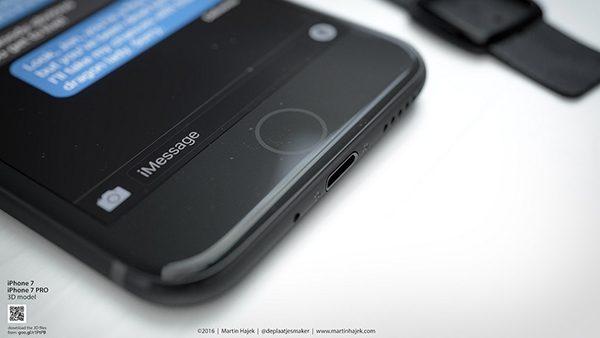 iphone-7-presentation-attendue-7-septembre