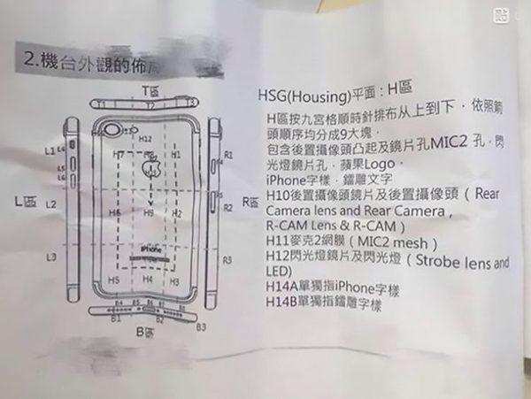 iphone-7-une-fuite-de-documents-internes-vient-valider-les-rumeurs_3