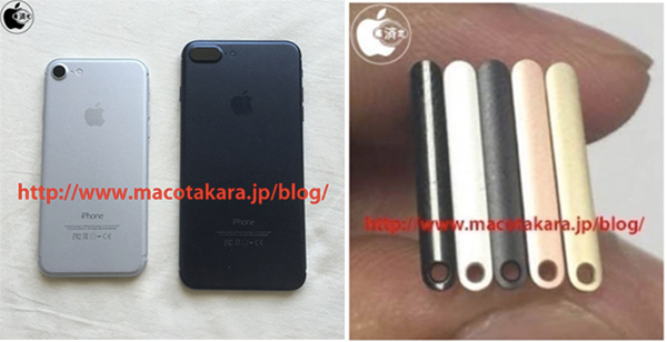 iphone-7-une-version-noire-laquee-apparait-dans-une-photo