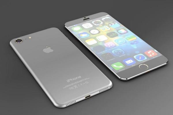 iphone-8-analyste-annonce-penurie-decran-oled