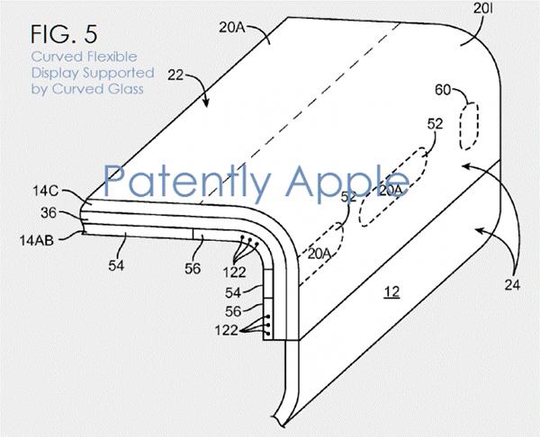 iphone-8-apple-fait-le-tri-dans-les-fournisseurs-pour-ses-futurs-ecrans-oled