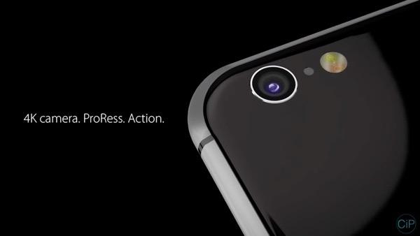 iphone-8-le-chassis-en-verre-et-le-scanner-diris-seraient-au-programme-de-2017