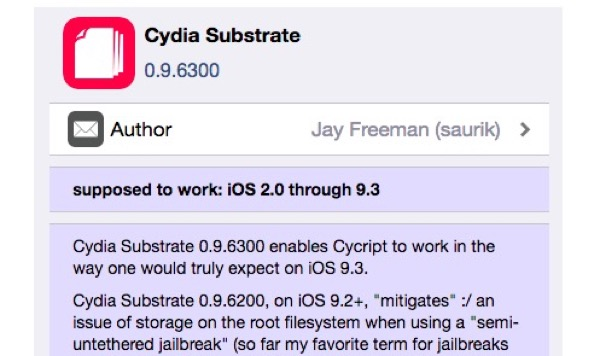 jailbreak-ios-9-3-cydia-substrate-passe-en-version-0-9-6300