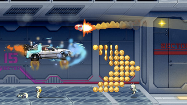 jetpack-joyride-supporte-enfin-3d-touch