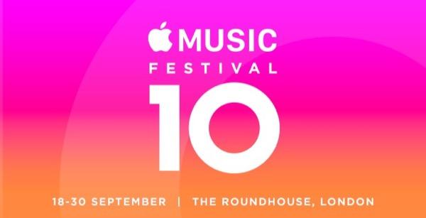 lapple-music-festival-de-londres-aura-lieu-18-30-septembre