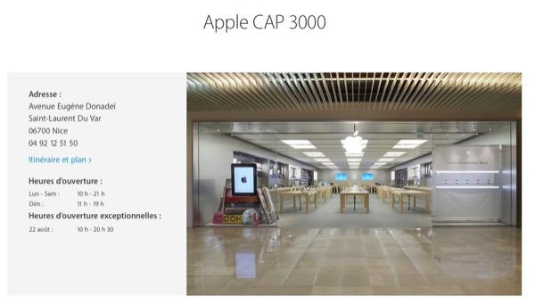 les-apple-store-deviennent-des-boutiques-apple-tout-simplement_2