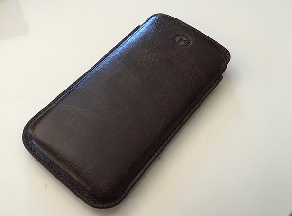 les-coques-et-etuis-cuir-pour-iphone-7-sont-arrives-chez-iphonote_15